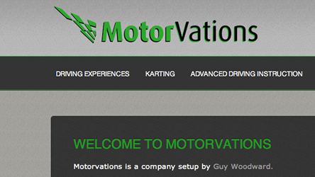 Motorvations